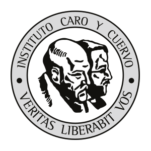 Instituto Caro y Cuervo