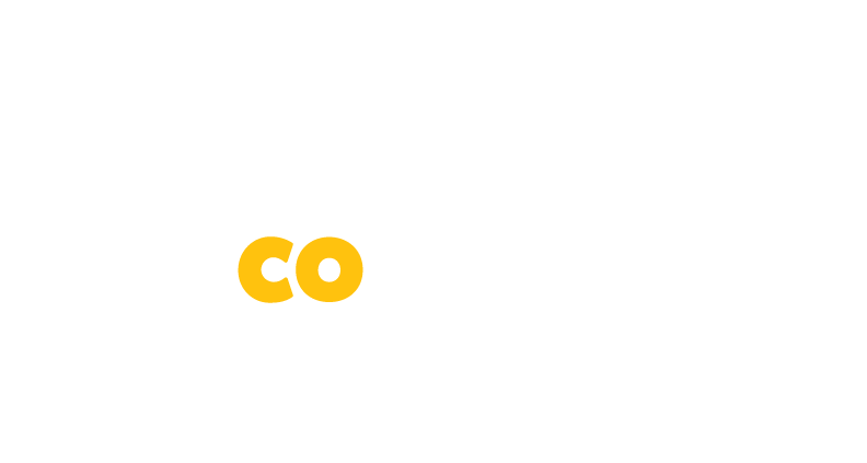 Spanish Colombia